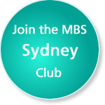Join the MBS Sydney Club
